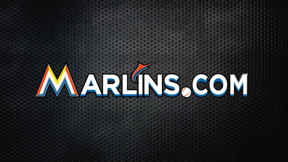 Christian Yelich Interview