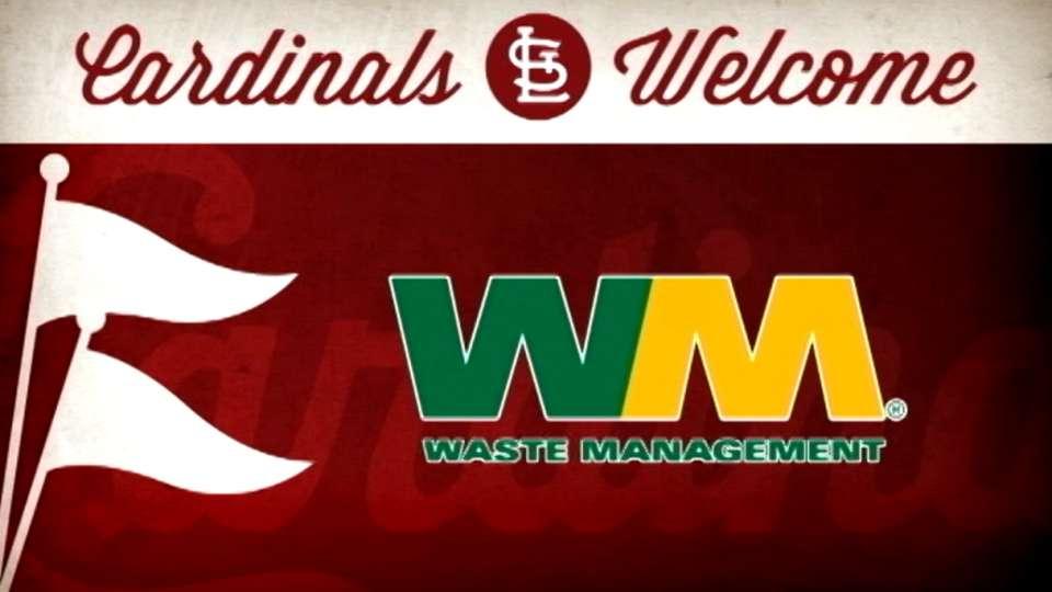 4/28/14: Waste Management