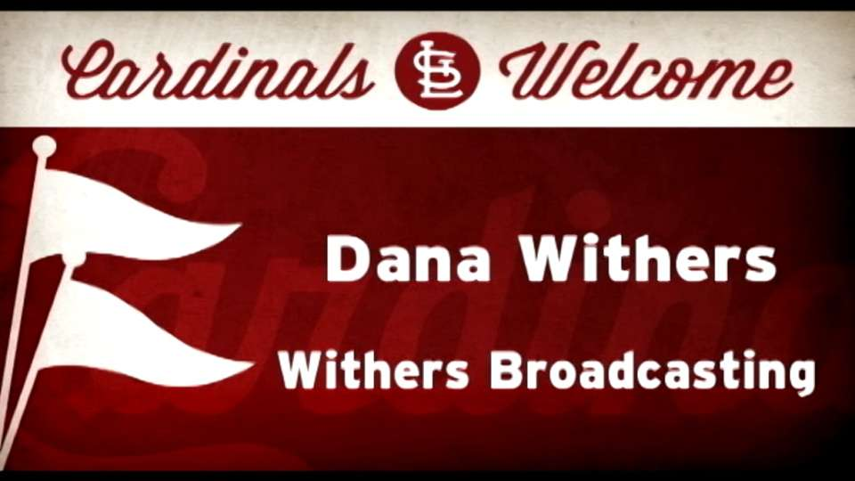 4/29/14: Withers Broadcasting