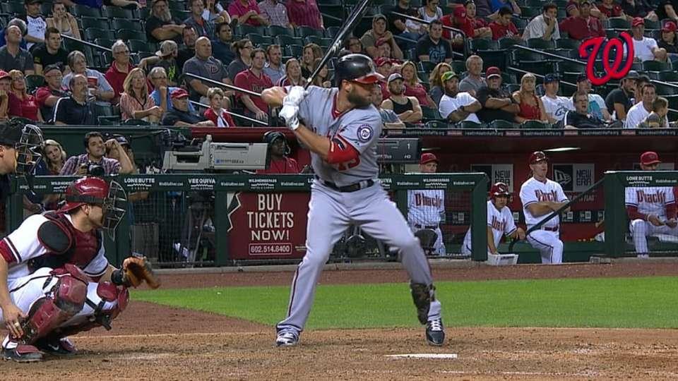 5/12/14: MLB.com FastCast