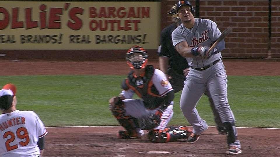 5/13/14: MLB.com FastCast
