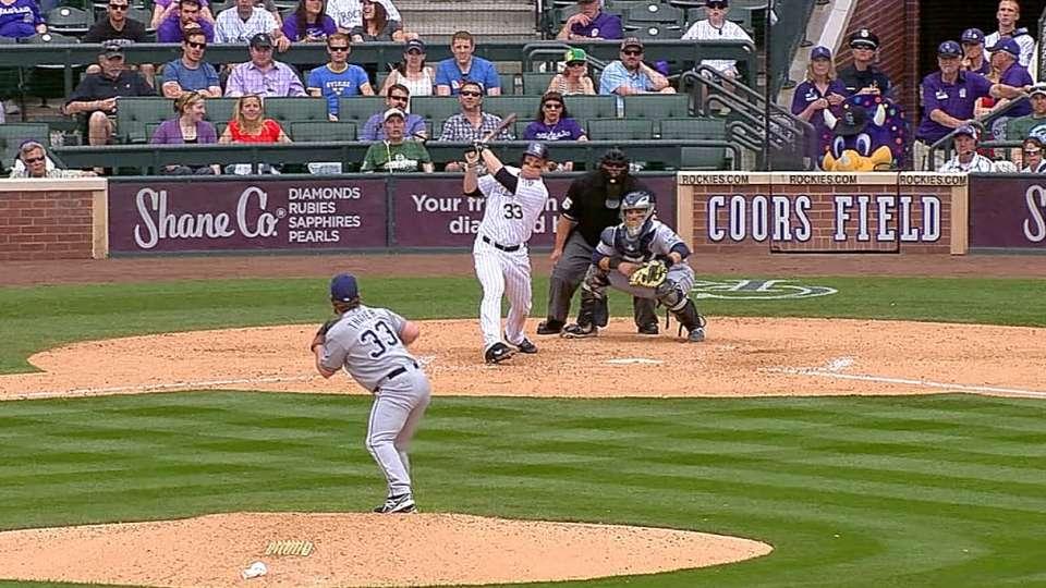 5/18/14: MLB.com FastCast