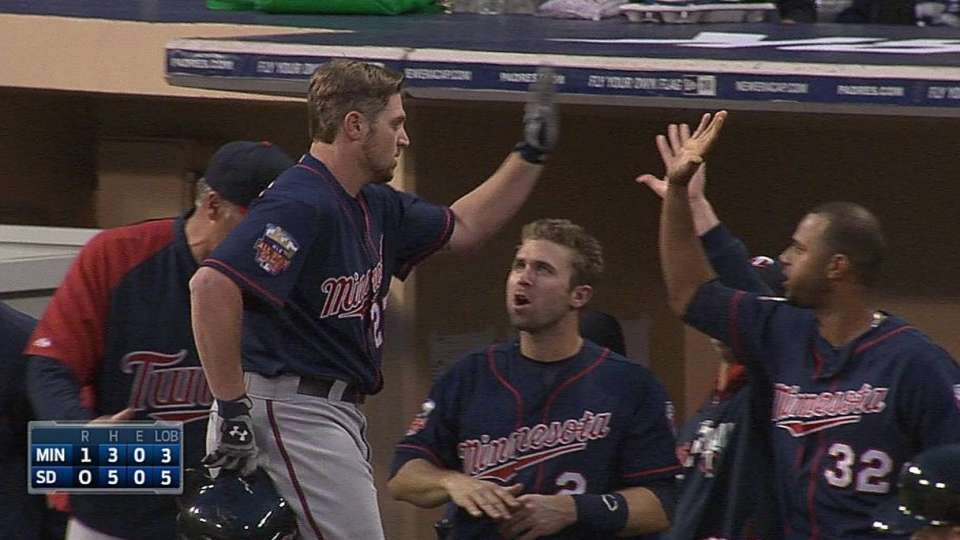 Parmelee's sac fly