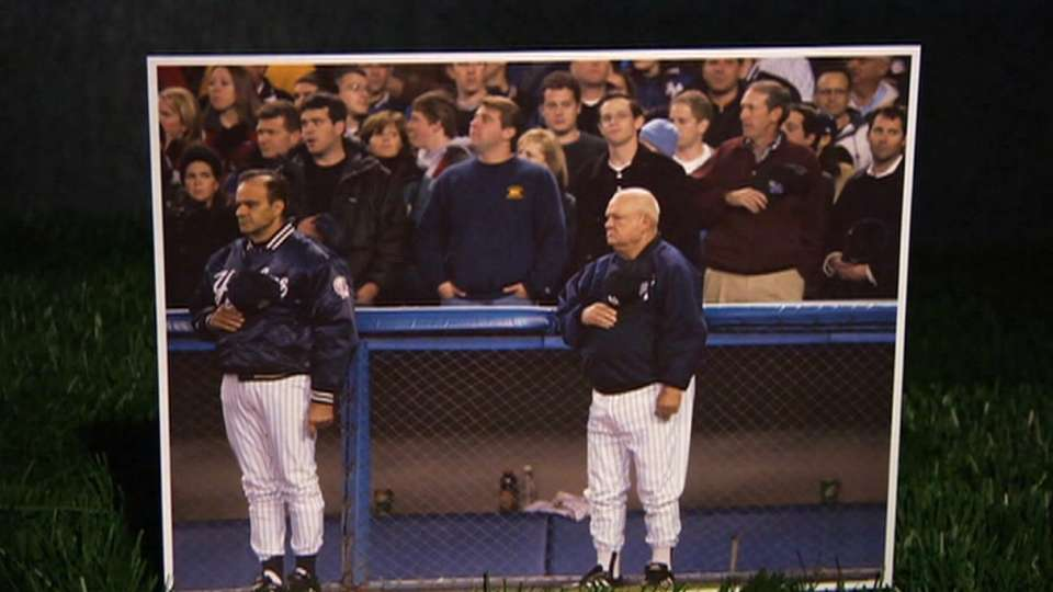 MLB Network remembers Don Zimmer