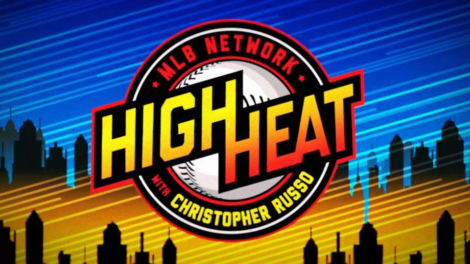 High Heat: The Brushback 6/5/14