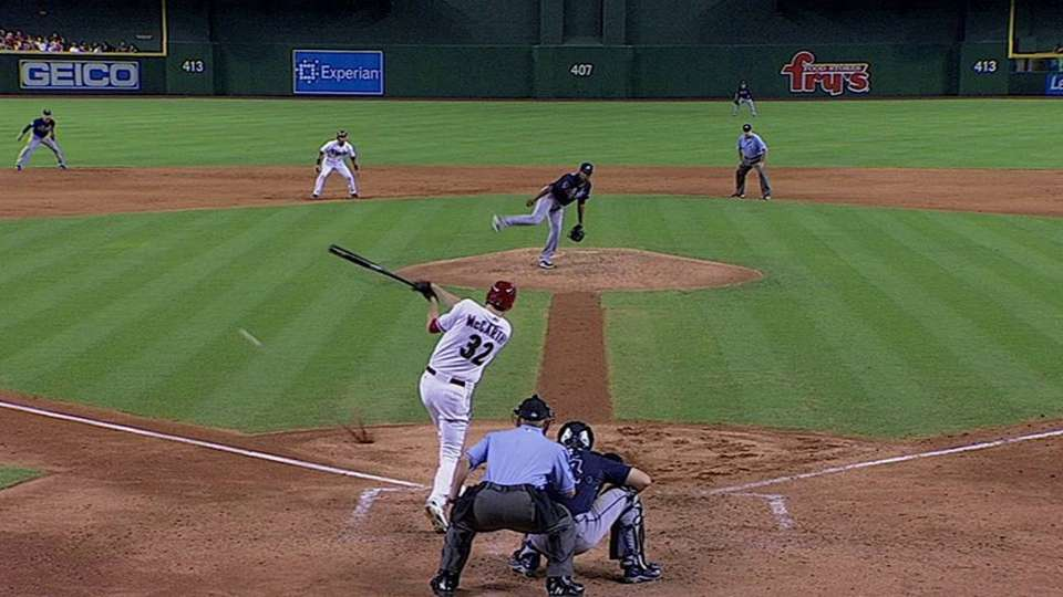 McCarthy's two-out RBI single