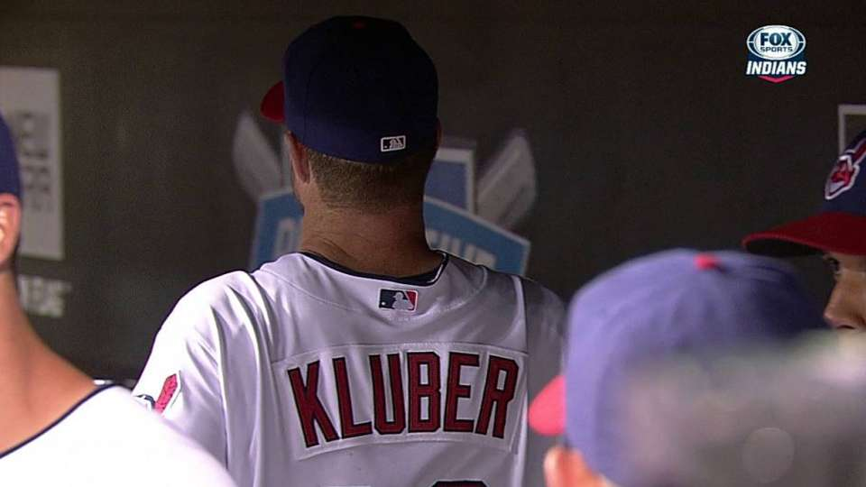 Tribe broadcasters honor Zimmer