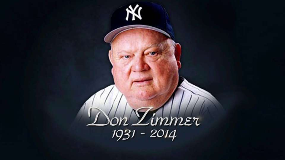 Broadcasters remember Zimmer