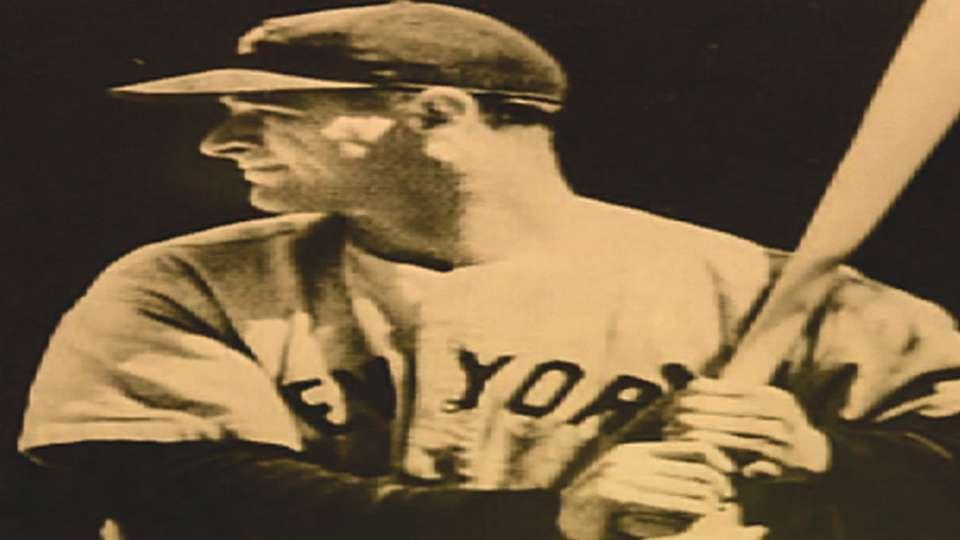 52201cf5d8feb A Championship Legacy  1928