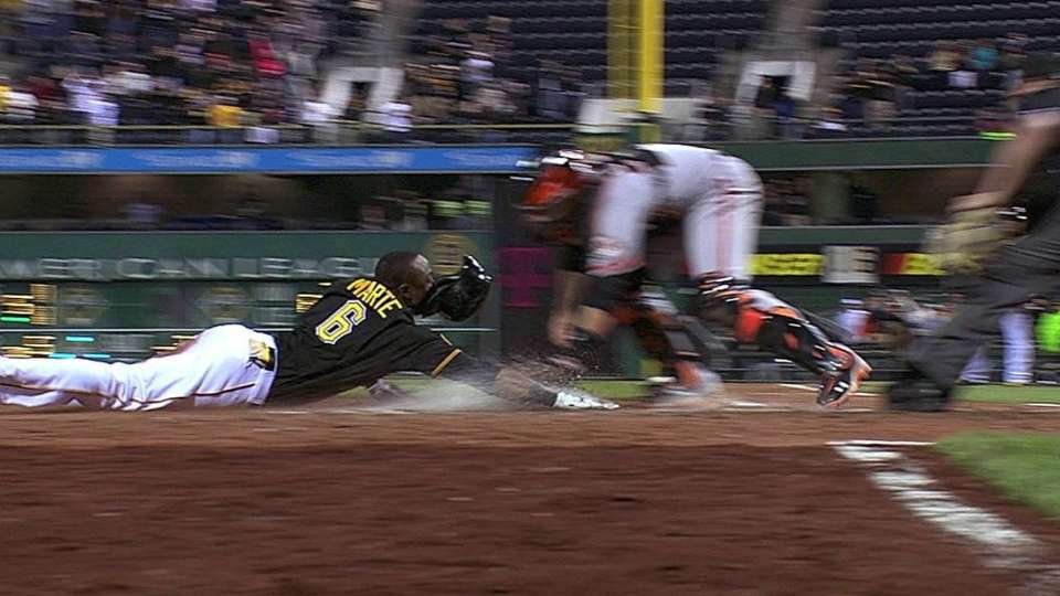 Overturned call gives Bucs win