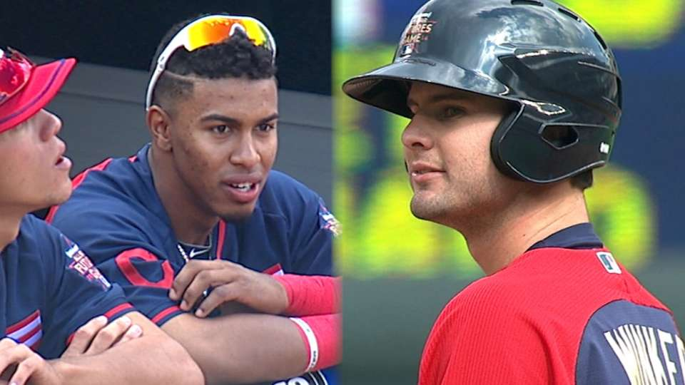 MLB.com Pipeline Perspectives
