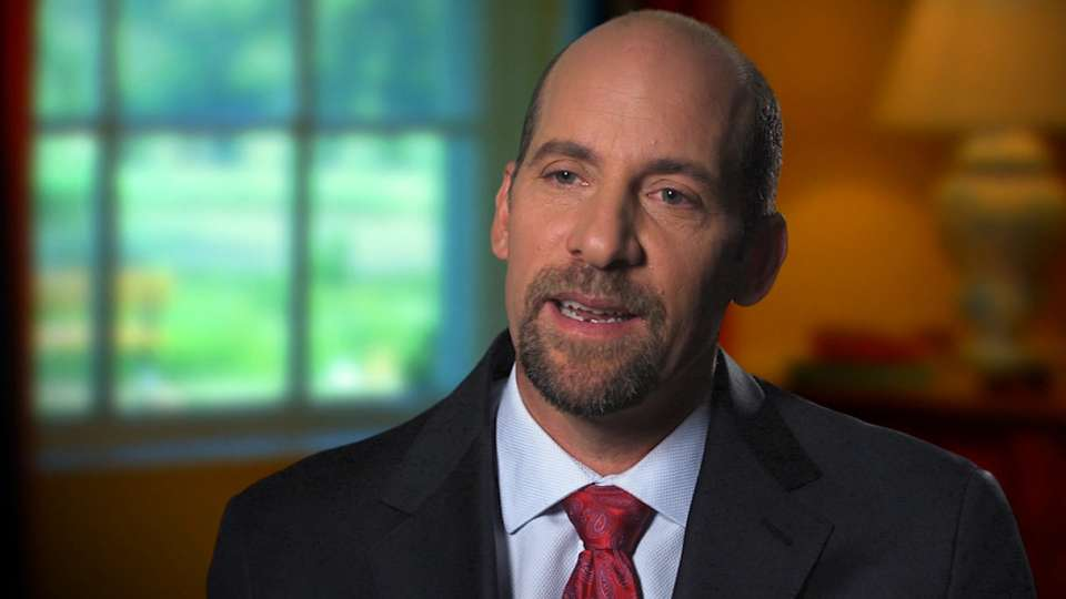 Smoltz on Cox's induction