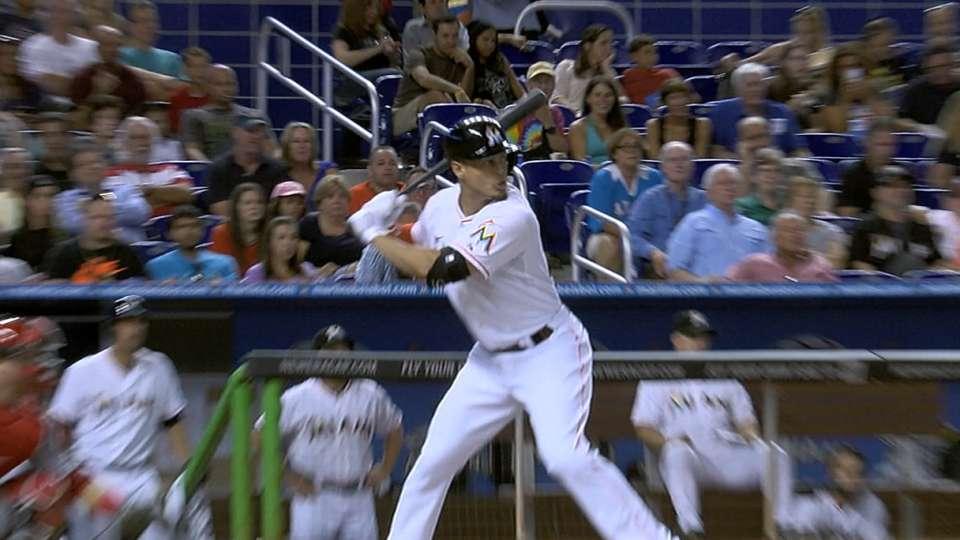 8/11/14: MLB.com FastCast