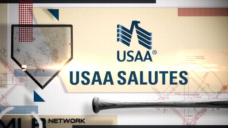 USAA Question: Braves Wild Card