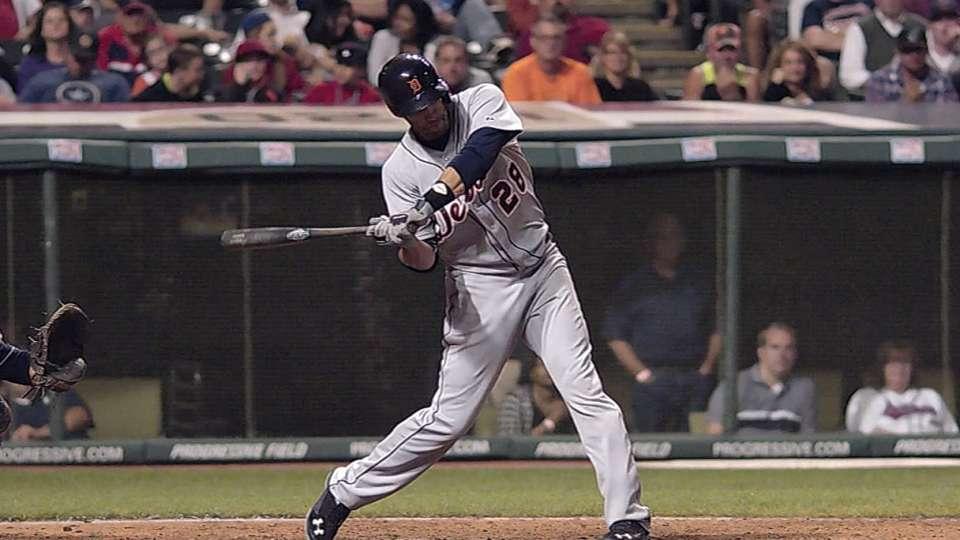 9/2/14: MLB.com FastCast