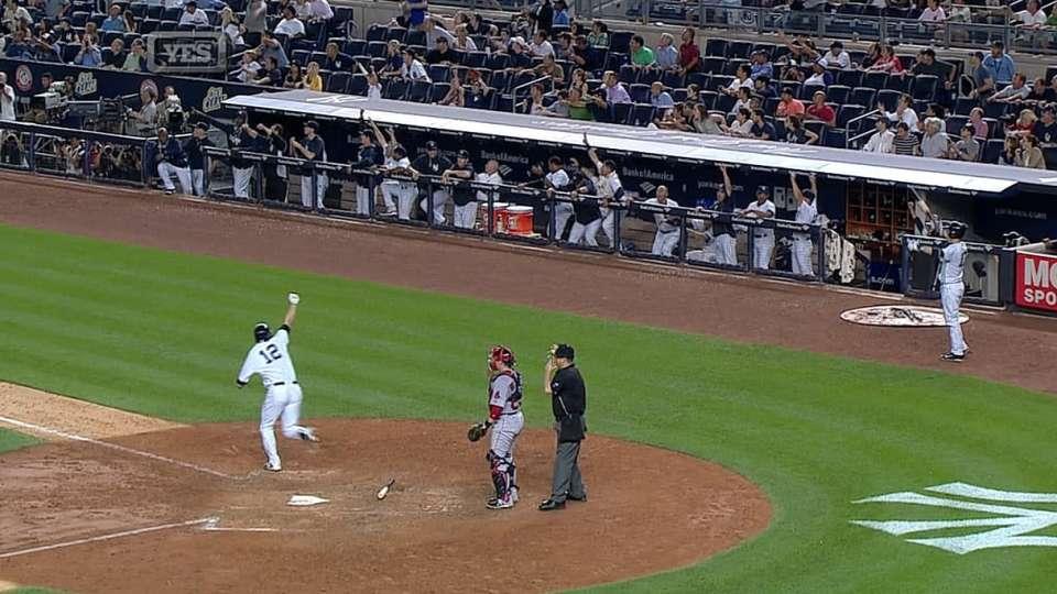 9/4/14: MLB.com FastCast