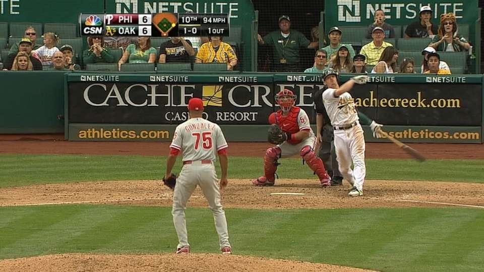 9/21/14: MLB.com FastCast