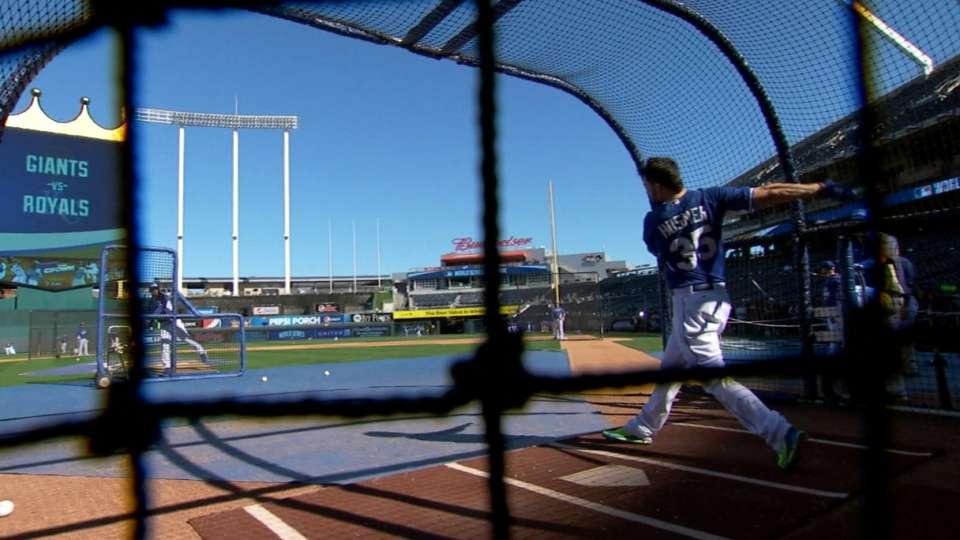 10/20/14: MLB.com FastCast