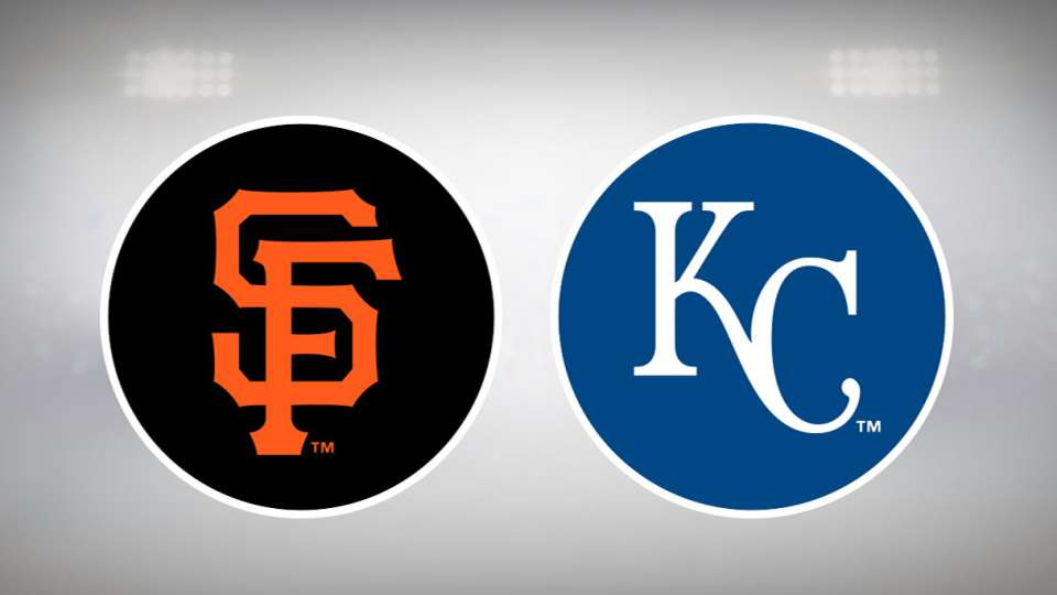 Recap: SF 2, KC 7