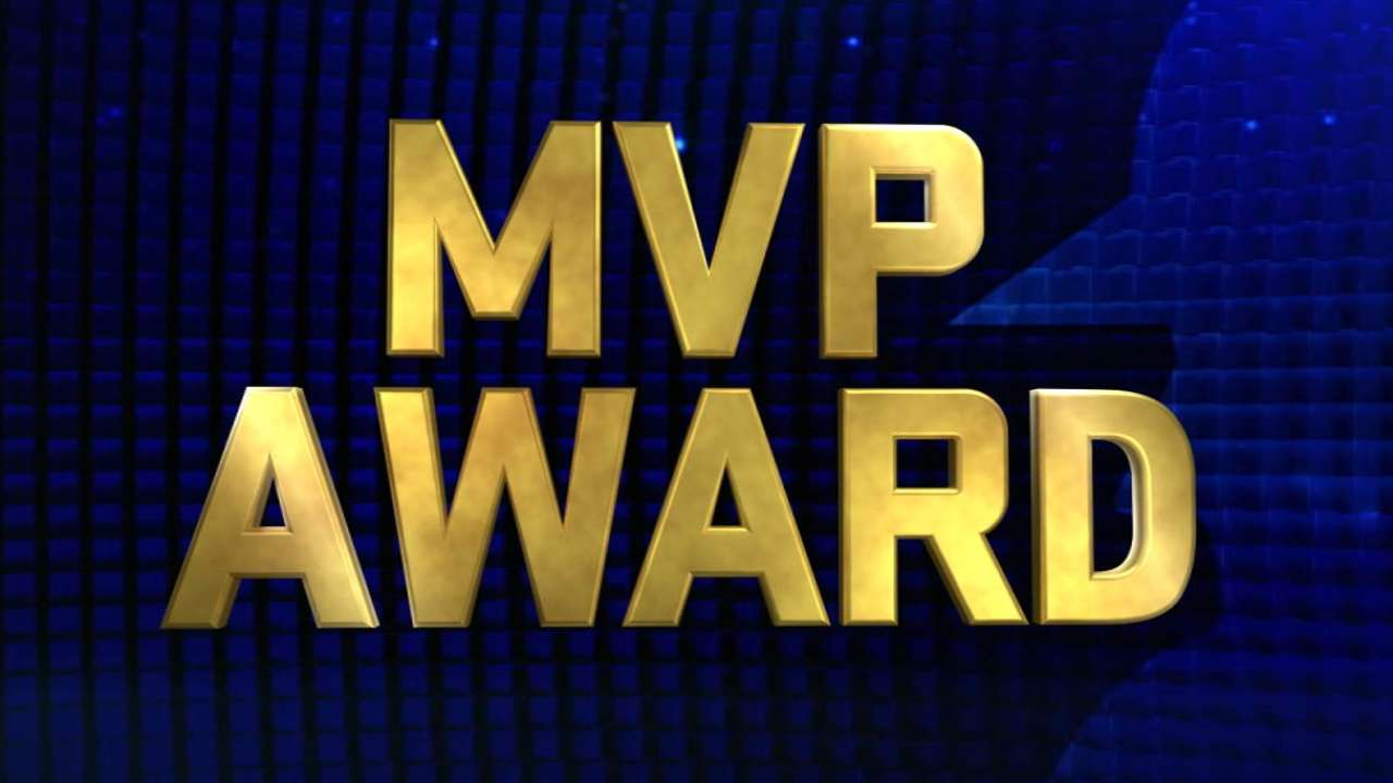 mvp voting could have a hollywood ending mlb com