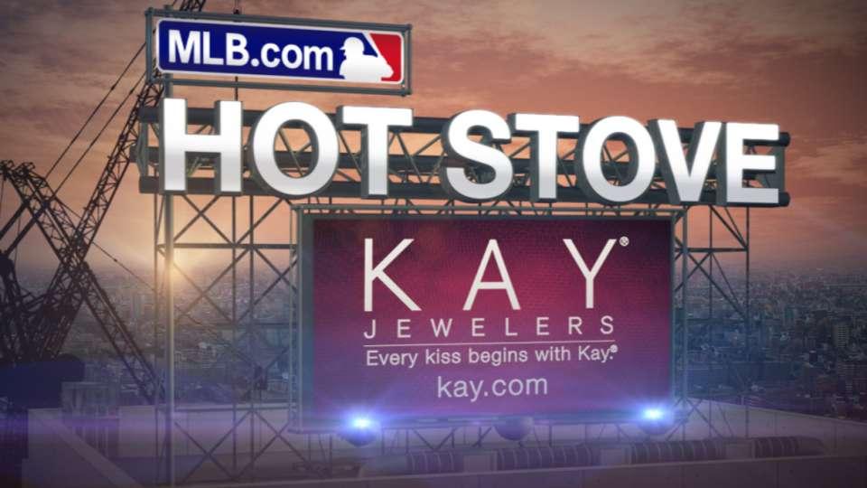 MLB.com Hot Stove: Dec. 2