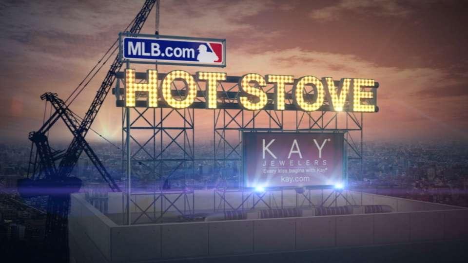 MLB.com Hot Stove: Dec. 5