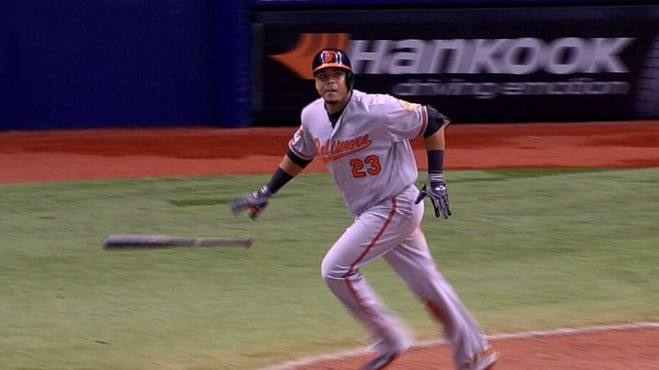 12/1/14: MLB.com FastCast