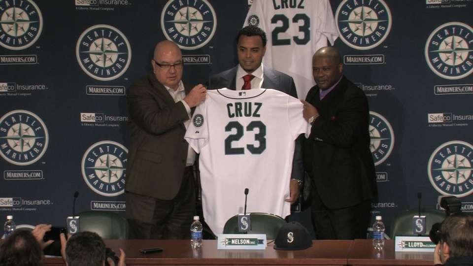 12/4/14: MLB.com FastCast