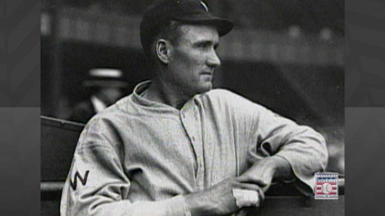 eae6c9327 Book delves into history of baseball in Washington DC