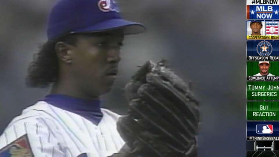 6c3bb86bd MLB Now  Pedro Martinez