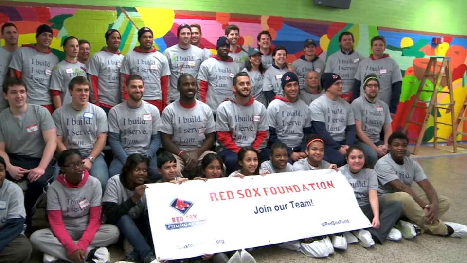 RSF MLK, Jr. Day Of Service