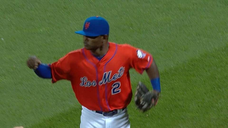 Top Prospects: Herrera, NYM