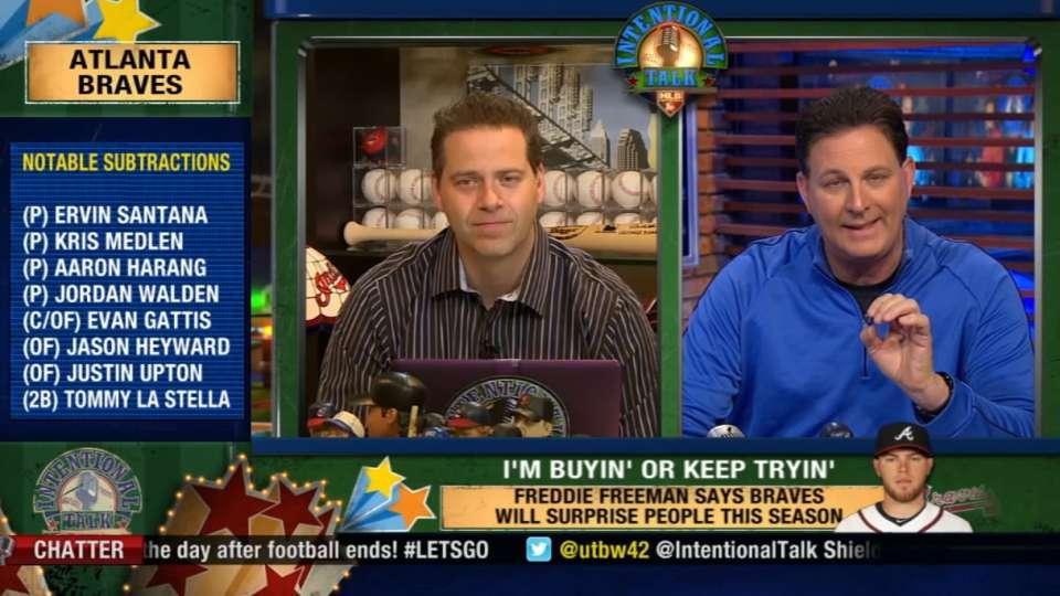 IT: I'm Buyin' or Keep Tryin'