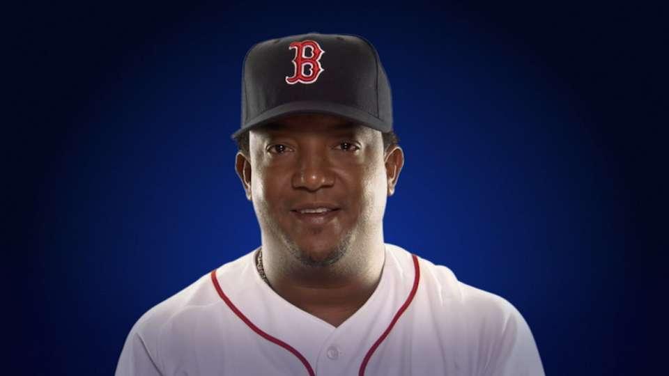 R.B.I. Baseball 15 revelado!