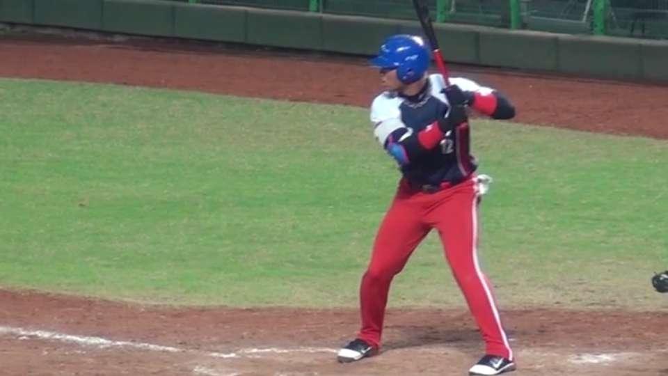 2/6/15: MLB.com FastCast