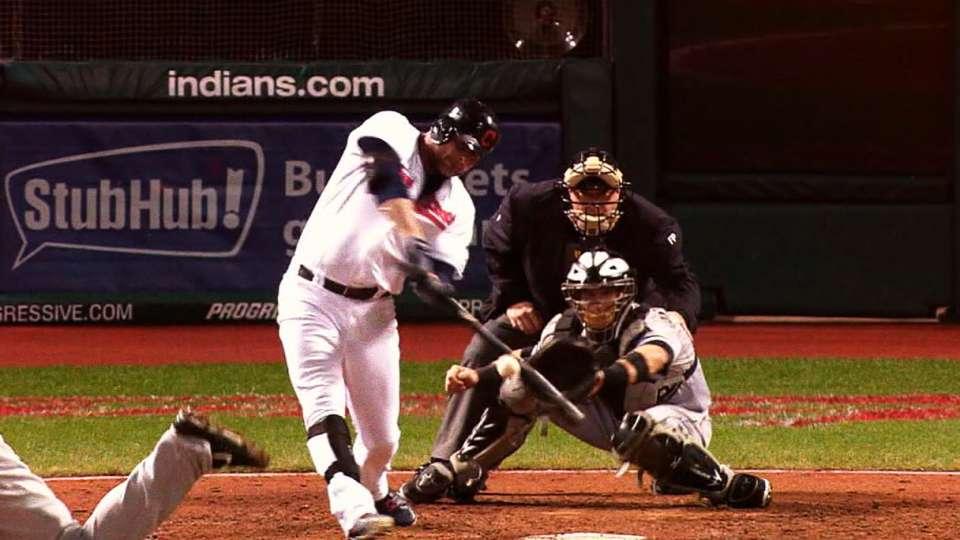 Bryan Grosnick on MLB Now