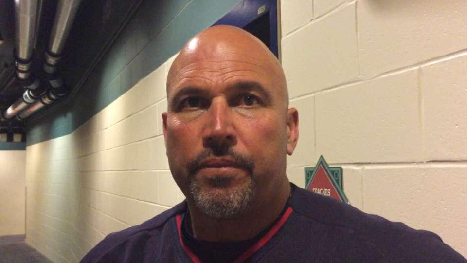 Braves recap 6-5 win vs. O's