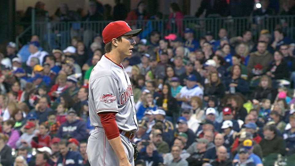 Price on Bailey to disabled list