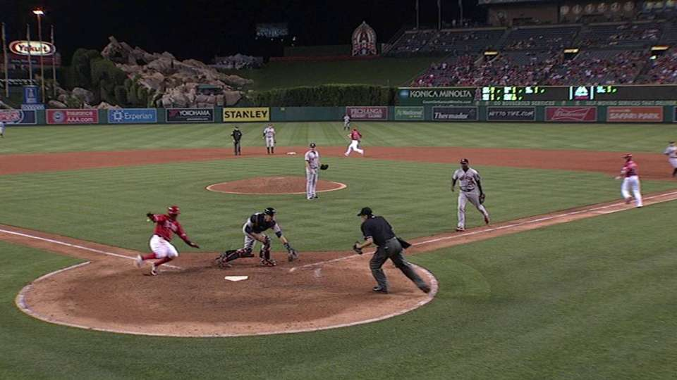 Aybar scores go-ahead run