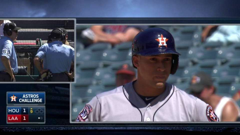 Smith nabs Springer on review