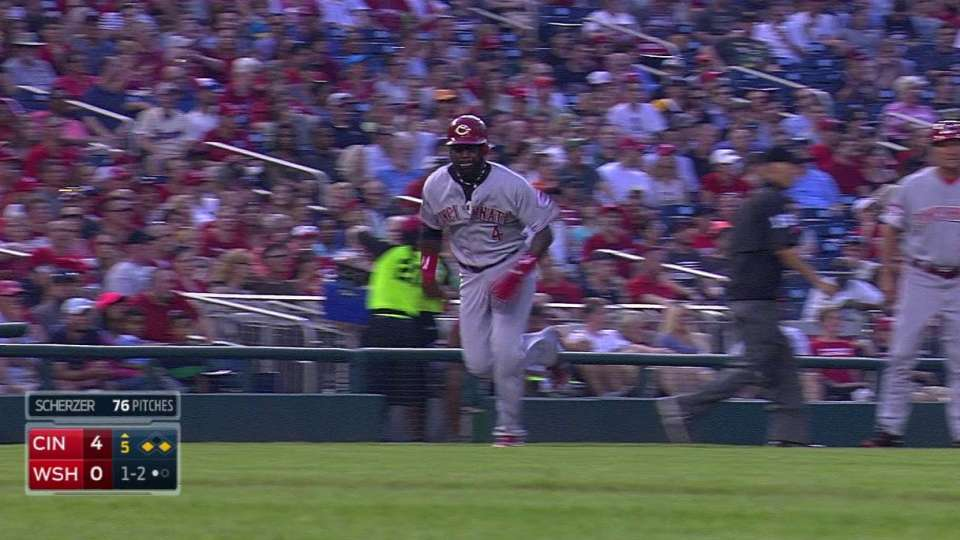 Frazier's sac fly