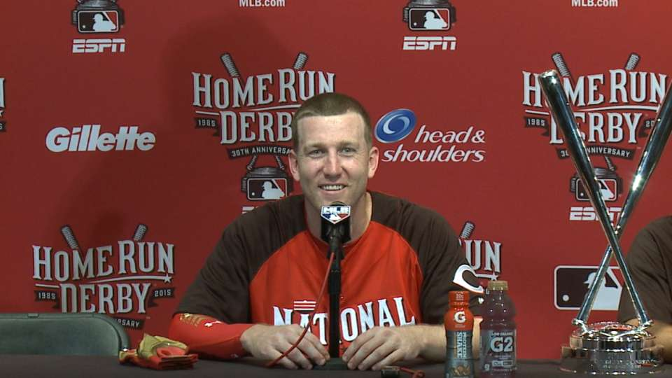 Frazier on meaningful HRD