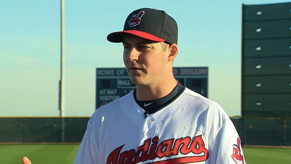 Tips from the Tribe: Bauer