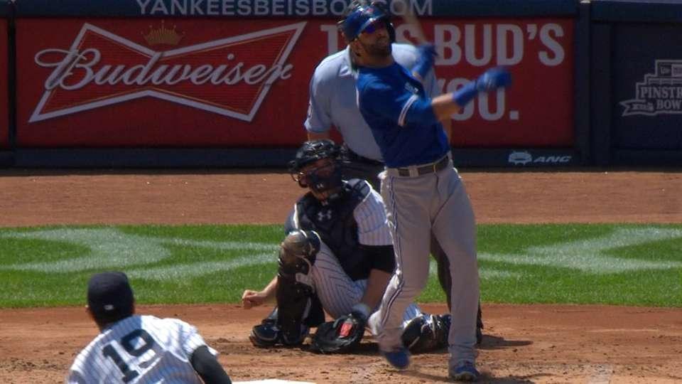 8/9/15: MLB.com FastCast