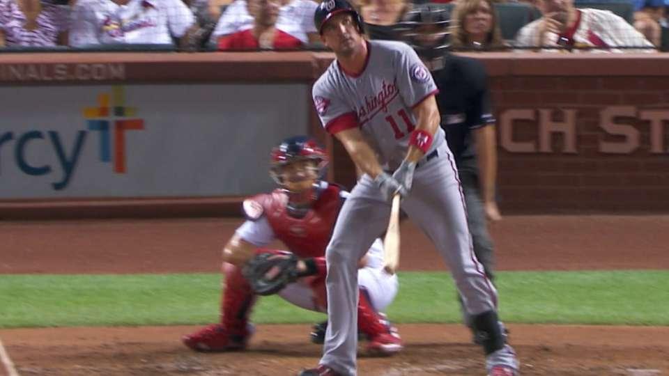 Zim's two homers, three RBIs