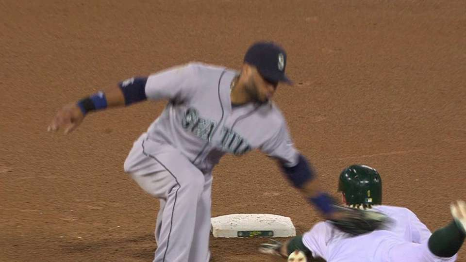 Hicks throws out Burns