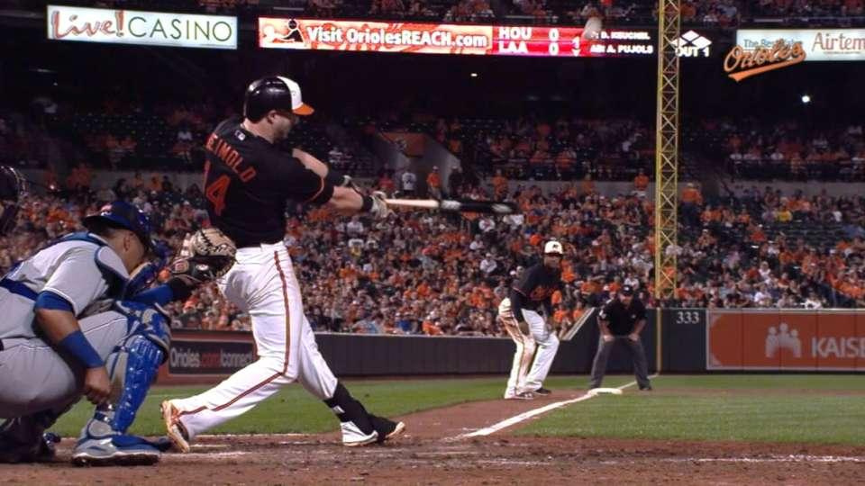 9/11/15: MLB.com FastCast