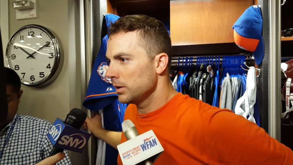 Wright, Colon on loss to Marlins