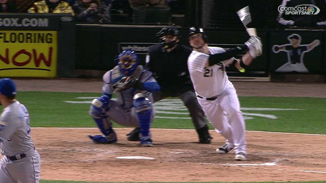 Tyler flowers among arb eligible for white sox mlb flowers rbi ground rule double mightylinksfo