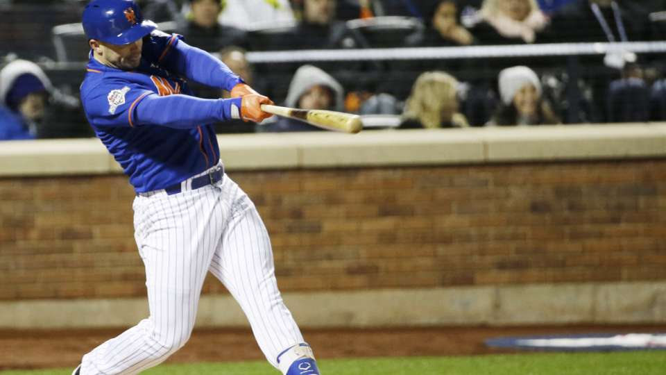 Collins, Wright on hitting woes